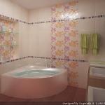 digest85-corner-bath-and-jacuzzi-in-bathroom26.jpg