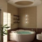 digest85-corner-bath-and-jacuzzi-in-bathroom27.jpg