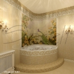 digest85-corner-bath-and-jacuzzi-in-bathroom29.jpg