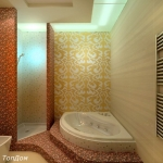 digest85-corner-bath-and-jacuzzi-in-bathroom30.jpg