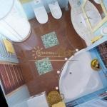 digest85-corner-bath-and-jacuzzi-in-bathroom2-3.jpg
