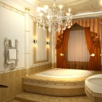 digest85-corner-bath-and-jacuzzi-in-bathroom3-1.jpg