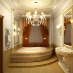 digest85-corner-bath-and-jacuzzi-in-bathroom3-3.jpg
