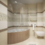 digest85-corner-bath-and-jacuzzi-in-bathroom5.jpg