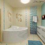 digest85-corner-bath-and-jacuzzi-in-bathroom8.jpg