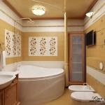 digest85-corner-bath-and-jacuzzi-in-bathroom9.jpg