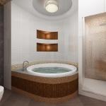 digest85-corner-bath-and-jacuzzi-in-bathroom10.jpg
