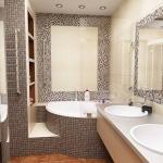 digest85-corner-bath-and-jacuzzi-in-bathroom12.jpg