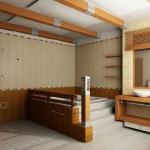 digest85-corner-bath-and-jacuzzi-in-bathroom13-1.jpg