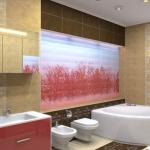 digest85-corner-bath-and-jacuzzi-in-bathroom15-1.jpg