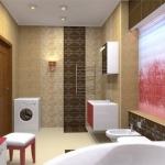 digest85-corner-bath-and-jacuzzi-in-bathroom15-2.jpg