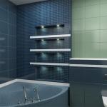 digest85-corner-bath-and-jacuzzi-in-bathroom16.jpg