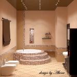 digest85-corner-bath-and-jacuzzi-in-bathroom17-1_0.jpg