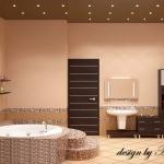 digest85-corner-bath-and-jacuzzi-in-bathroom17-2_0.jpg