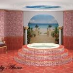 digest85-corner-bath-and-jacuzzi-in-bathroom18_0.jpg