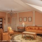 digest86-color-in-livingroom-orange1-1.jpg