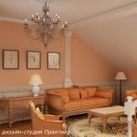 digest86-color-in-livingroom-orange1-2.jpg