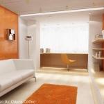 digest86-color-in-livingroom-orange2.jpg