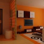 digest86-color-in-livingroom-orange3-1.jpg
