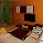 digest86-color-in-livingroom-orange3-2.jpg