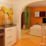 digest86-color-in-livingroom-orange3-3.jpg