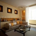 digest86-color-in-livingroom-orange4-1.jpg