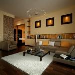 digest86-color-in-livingroom-orange4-3.jpg