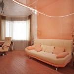 digest86-color-in-livingroom-orange5-2.jpg