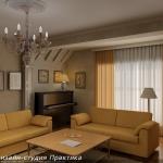 digest86-color-in-livingroom-orange7-1.jpg