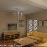 digest86-color-in-livingroom-orange7-2.jpg