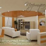 digest86-color-in-livingroom-orange8.jpg