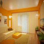 digest86-color-in-livingroom-orange9-1.jpg