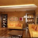 digest86-color-in-livingroom-orange10.jpg