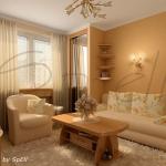 digest86-color-in-livingroom-orange12.jpg