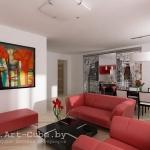 digest86-color-in-livingroom-red1-1.jpg