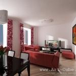 digest86-color-in-livingroom-red1-2.jpg