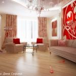 digest86-color-in-livingroom-red2.jpg