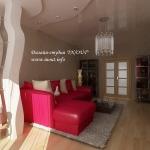 digest86-color-in-livingroom-red3-2.jpg