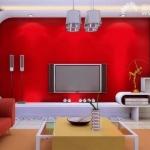 digest86-color-in-livingroom-red4-2.jpg