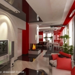 digest86-color-in-livingroom-red6.jpg
