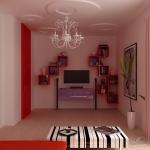digest86-color-in-livingroom-red7-2.jpg