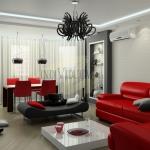 digest86-color-in-livingroom-red8-1.jpg