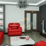 digest86-color-in-livingroom-red8-2.jpg