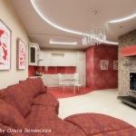 digest86-color-in-livingroom-red9.jpg