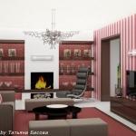 digest86-color-in-livingroom-rose1-1.jpg
