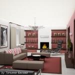 digest86-color-in-livingroom-rose1-3.jpg