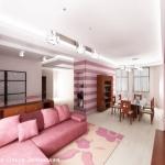 digest86-color-in-livingroom-rose2-1.jpg