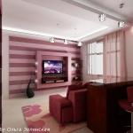 digest86-color-in-livingroom-rose2-2.jpg