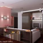digest86-color-in-livingroom-rose3-2.jpg
