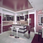 digest86-color-in-livingroom-rose4-2.jpg